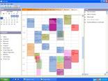 calendar browser